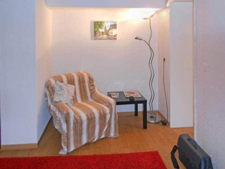 Inna - Apartment - Brilon