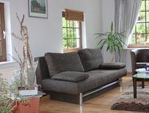 Hemer - Appartement Haus Keller