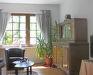 фото Апартаменты DE5870.100.1