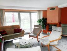 Nentershausen - Kuća Tanja