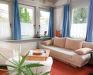 2. zdjęcie wnętrza - Apartamenty Petra, Nentershausen