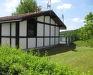 Immagine 15 interni - Casa Ferienpark Ronshausen, Ronshausen