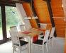 Foto 5 interior - Casa de vacaciones Ferienpark Ronshausen, Ronshausen