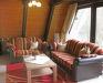 Foto 3 interior - Casa de vacaciones Ferienpark Ronshausen, Ronshausen