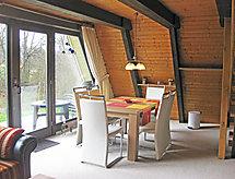 Ronshausen - Maison de vacances Ferienpark Ronshausen