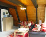 Image 3 - intérieur - Maison de vacances Ferienpark Ronshausen, Ronshausen