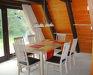 Image 5 - intérieur - Maison de vacances Ferienpark Ronshausen, Ronshausen