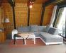 2. zdjęcie wnętrza - Dom wakacyjny Ferienpark Ronshausen, Ronshausen