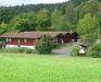 12. zdjęcie terenu zewnętrznego - Dom wakacyjny Ferienpark Ronshausen, Ronshausen