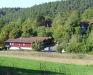 11. zdjęcie terenu zewnętrznego - Dom wakacyjny Ferienpark Ronshausen, Ronshausen