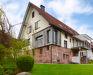 Foto 9 exterieur - Appartement Freyenhöfe, Baiersbronn
