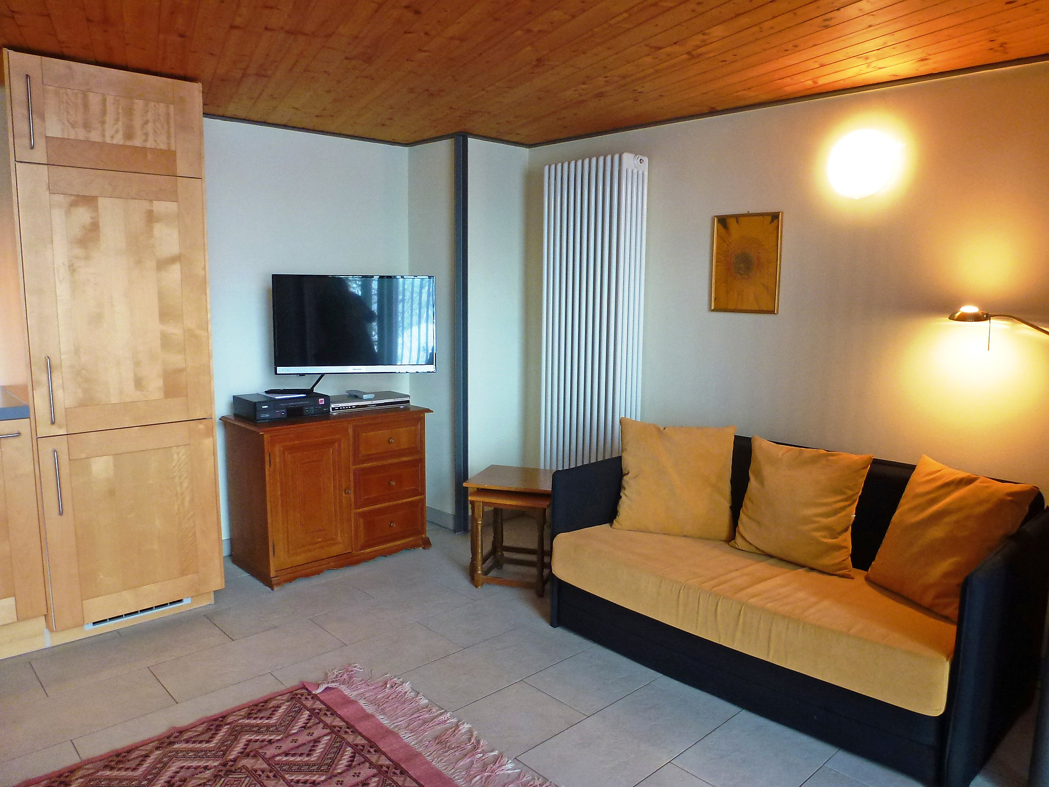 Apartment 38022 Germany, Lossburg