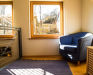Image 7 - intérieur - Appartement Haus Schanbacher, Lossburg