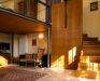 Image 2 - intérieur - Appartement Haus Schanbacher, Lossburg