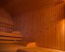 Image 11 - intérieur - Appartement Haus Schanbacher, Lossburg