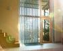 Image 12 - intérieur - Appartement Haus Schanbacher, Lossburg