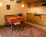 Image 4 - intérieur - Appartement Haus Schanbacher, Lossburg