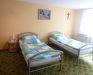 7. zdjęcie wnętrza - Apartamenty Bless, Schutterzell