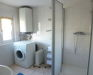 13. zdjęcie wnętrza - Apartamenty Bless, Schutterzell