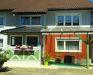15. zdjęcie terenu zewnętrznego - Apartamenty Bless, Schutterzell