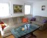 2. zdjęcie wnętrza - Apartamenty Bless, Schutterzell