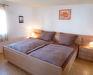 5. zdjęcie wnętrza - Apartamenty Bless, Schutterzell