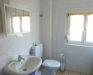 12. zdjęcie wnętrza - Apartamenty Bless, Schutterzell