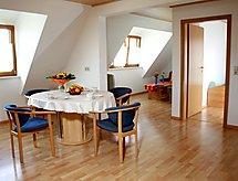 Ichenheim - Appartement Dieboldshof