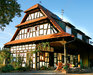 Foto 8 exterieur - Appartement Dieboldshof, Ichenheim