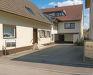 Casa de vacaciones Roth, Ichenheim, Verano