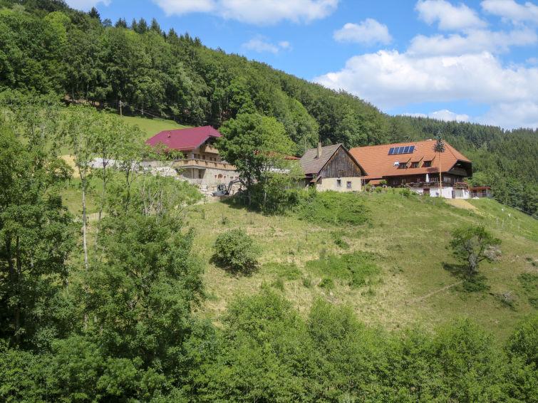 Schmalzenhof (HFT101)