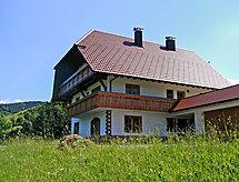 Oberharmersbach - Apartamenty Kempfenhof