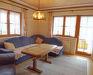 фото Апартаменты DE7617.140.1