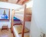 Foto 5 interior - Apartamento Biohof Herrenweg, Schiltach