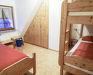 5. zdjęcie wnętrza - Apartamenty Biohof Herrenweg, Schiltach