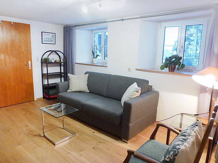 Фото Апартаменты DE7713.160.1