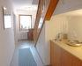 Foto 23 interieur - Vakantiehuis Rosmarie, Hüfingen