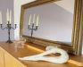 Foto 9 interieur - Vakantiehuis Rosmarie, Hüfingen