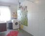 Foto 20 interieur - Vakantiehuis Rosmarie, Hüfingen