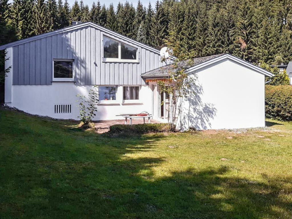 Ferienhaus Mimi (SWD100) Ferienhaus  Schwarzwald