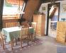 Bild 7 Innenansicht - Ferienhaus Tennenbronn, Tennenbronn