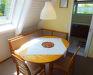 Bild 6 Innenansicht - Ferienhaus Tennenbronn, Tennenbronn