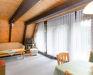 Foto 5 interieur - Vakantiehuis Tennenbronn, Tennenbronn