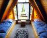 Foto 9 interieur - Vakantiehuis Tennenbronn, Tennenbronn
