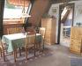 Foto 7 interieur - Vakantiehuis Tennenbronn, Tennenbronn