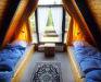 Foto 10 interieur - Vakantiehuis Tennenbronn, Tennenbronn