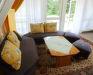 Foto 3 interieur - Vakantiehuis Tennenbronn, Tennenbronn