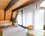 Foto 4 interieur - Vakantiehuis Tennenbronn, Tennenbronn
