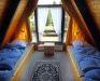 10. zdjęcie wnętrza - Dom wakacyjny Tennenbronn, Tennenbronn