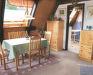 6. zdjęcie wnętrza - Dom wakacyjny Tennenbronn, Tennenbronn